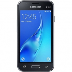 Samsung Galaxy J1 mini - ���� 1